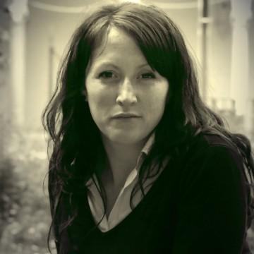 Marilena Gheorghe profile photo