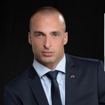 MARCEL RIEHLE KASTL profile photo